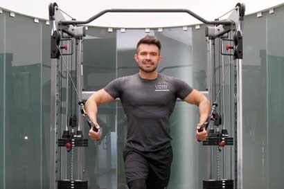 5 recomendaciones para poner en práctica en el gimnasio