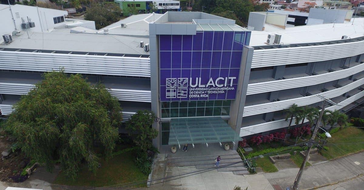 Ulacit permite obtener doble titulación universitaria fusionada con experiencias globales