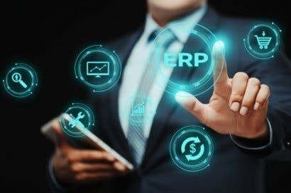 Identifique si su empresa necesita un software ERP