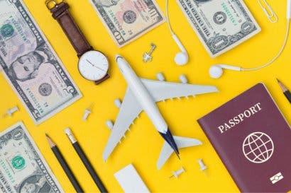 Exportación de servicios alcanza los $2.156 millones en tercer trimestre