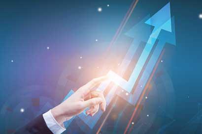Proveedoras de precios confirman que aún no subirá curva soberana