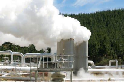 Estudio propone plan para explotación de la zona geotermal de Borinquen