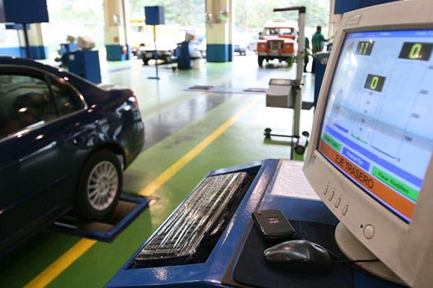 Nuevas regulaciones en Revisión Técnica Vehicular aplicarán a partir del 2 de enero