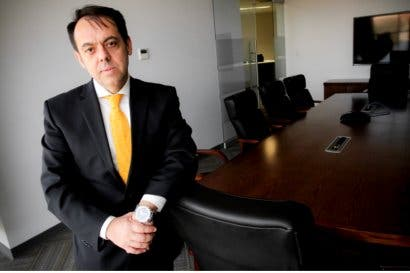 Costa Rica cierra su mejor año en comercio exterior