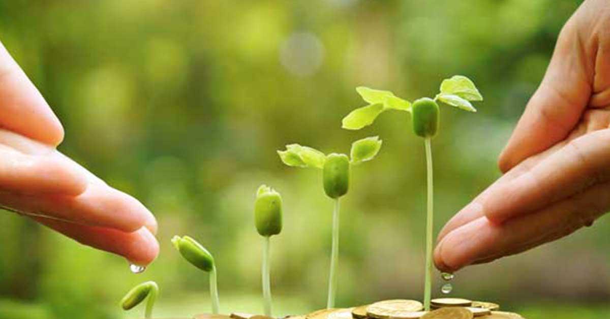 Curso lectivo 2018 será dedicado al Desarrollo Sostenible