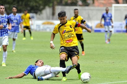 Sombra del descenso eclipsará el Torneo Clausura