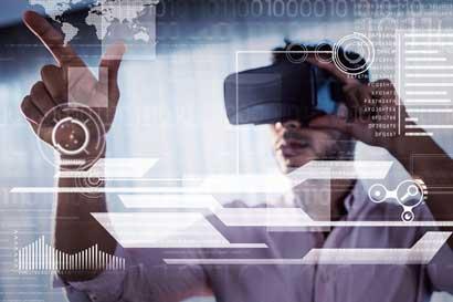Ocho tendencias tecnológicas que impactarán este 2018