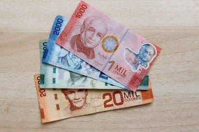 Banco Popular liquidará más de ¢1,1 mil millones en salario escolar desde hoy