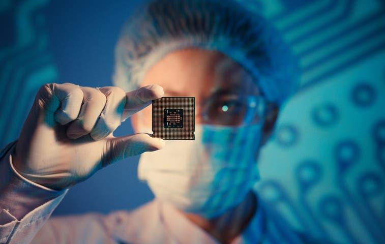 Intel asegura que no solo sus procesadores tienen falla de seguridad