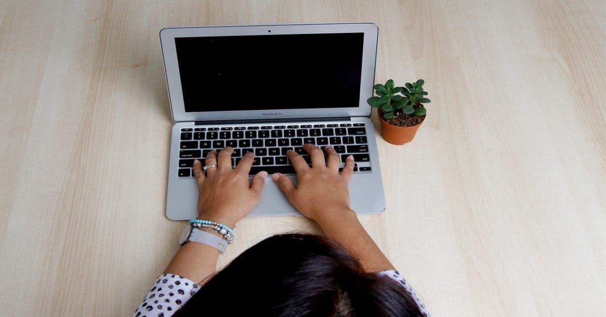 36 mil familias recibieron Internet gratis en 2017