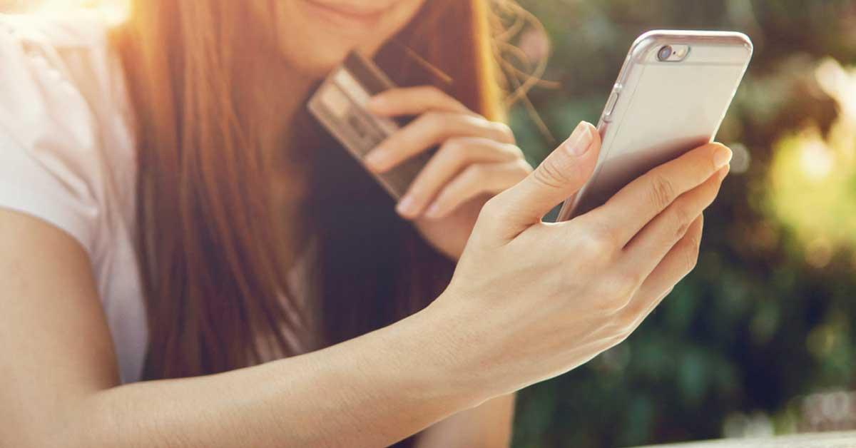 Alto consumo de Internet da más ingreso a telcos