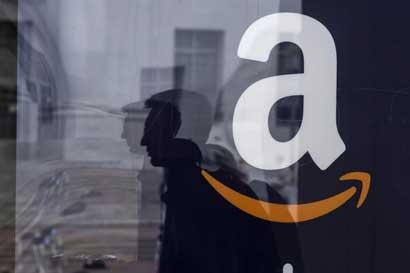 Amazon reclutará especialistas de soporte a proveedores