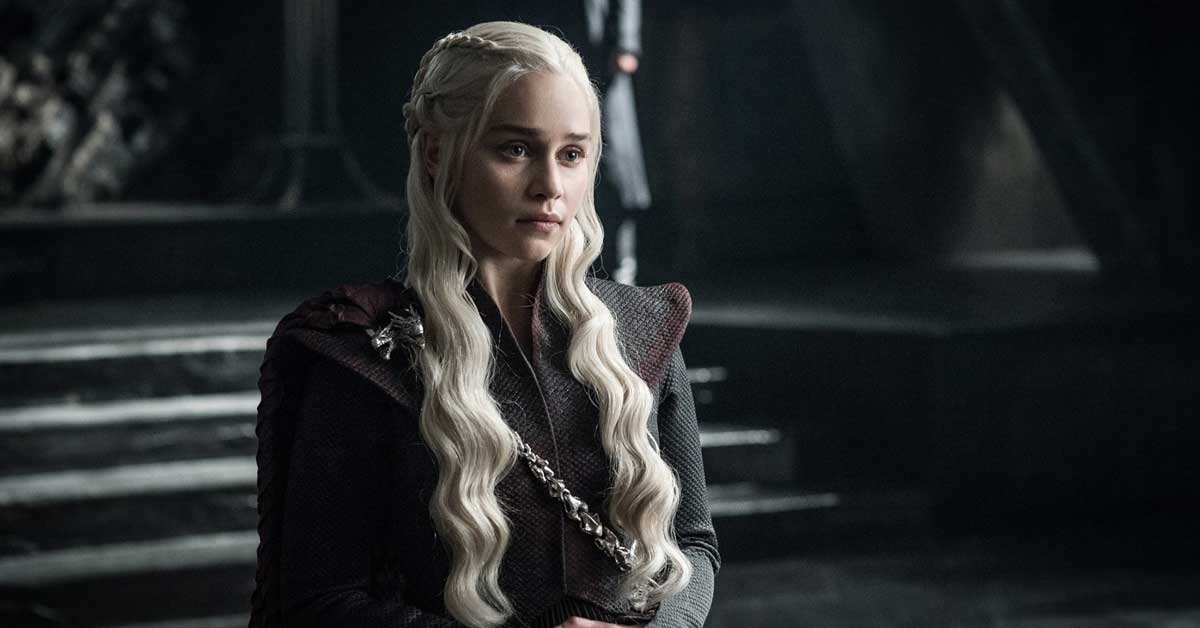 """Game of Thrones"" regresará con su última temporada hasta 2019"