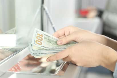 Costa Rica, segundo en Latinoamérica con mayor margen cambiario