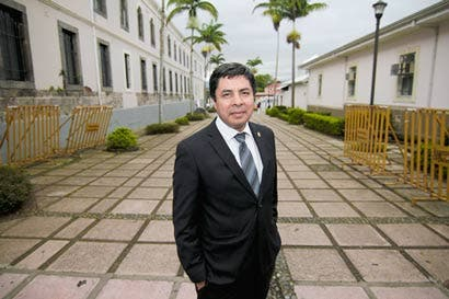 Oposición critica maniobra de Solís para frenar agenda legislativa