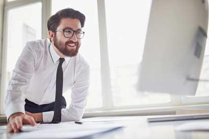 IBM está reclutando especialistas en TI
