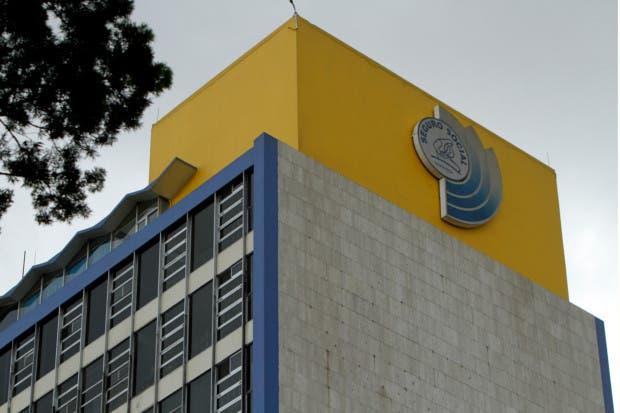 Caja realizará inversión histórica para nuevos centros de salud