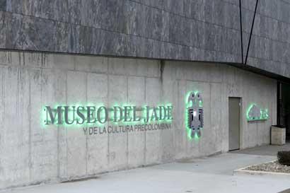 ¿Sin planes para vacaciones? Museos ofrecerán talleres gratuitos