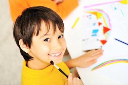 Municipalidad ofrecerá estos diez cursos gratuitos para niños