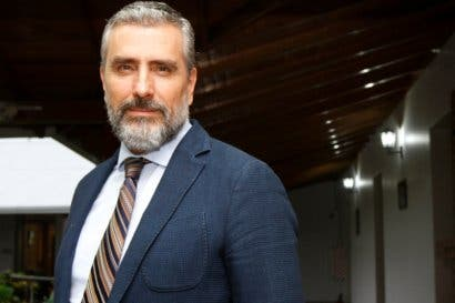 Candidatos critican propuesta de Álvarez sobre banca para el desarrollo