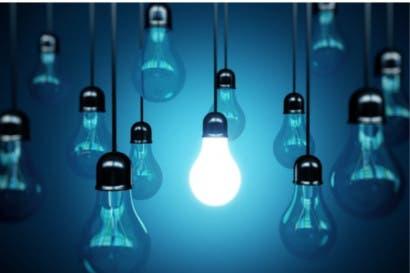 Exportadores piden orden en tarifas eléctricas