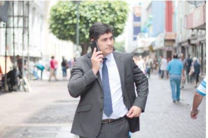 Carlos Alvarado crearía más mercados mayoristas regionales