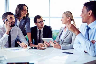 El Registro de accionistas: ¿Quiénes debemos cumplir con la obligación de entregar esta información?
