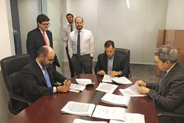 Empresa tica FinTech fortalece operaciones en la región