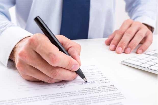 ANEP: Junta de la Caja impone reducción salarial y eleva edad para la pensión