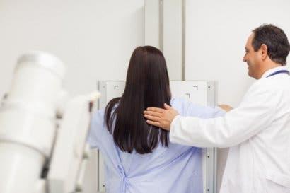 Salud dio aval a mejoras en maternidad del Calderón Guardia