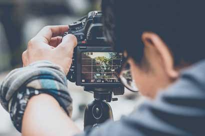 UNA dará cursos de chocolatería y fotografía digital durante el verano