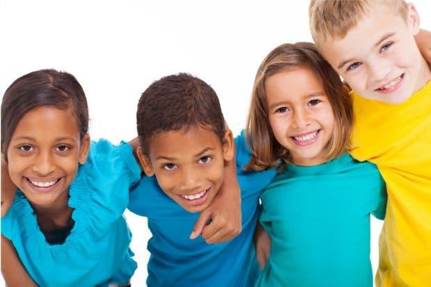 Prevenga los accidentes dentales en niños durante las vacaciones