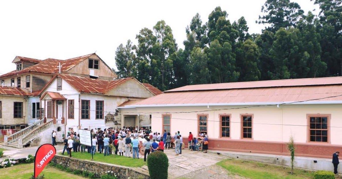Certamen que restaura patrimonio histórico invertirá ¢150 millones en propuesta ganadora