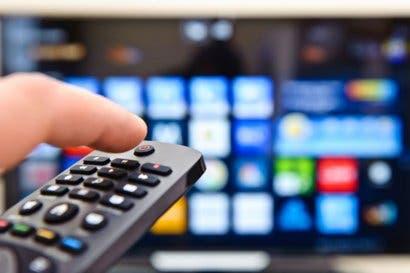 Movistar TV se podrá contratar en modelo prepago