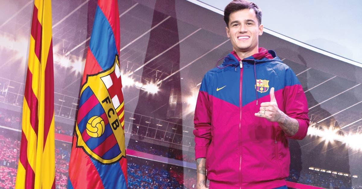 Barcelona traicionó los valores de La Masía