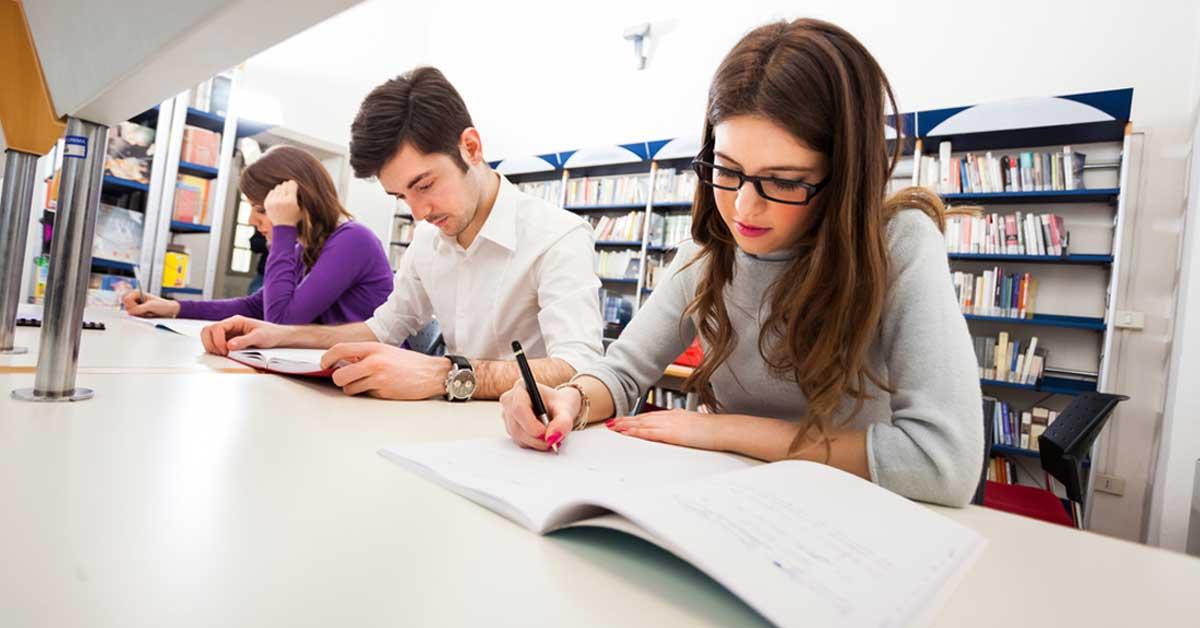 ¿Le gustaría estudiar en España?, Conozca cómo postularse por una beca