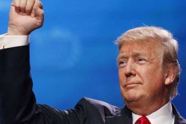 Gobierno de Trump deportaría a más de 200 mil salvadoreños