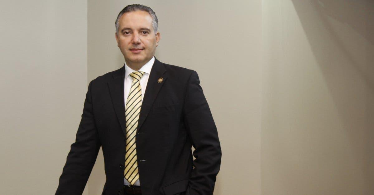 Junta Directiva de la Caja mantiene nombramiento de un gerente general
