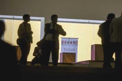 Riesgo electoral para la deuda latinoamericana en 2018