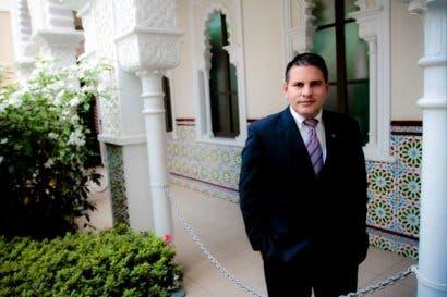 Diputados cristianos: Resolución de la Corte violenta soberanía de Costa Rica