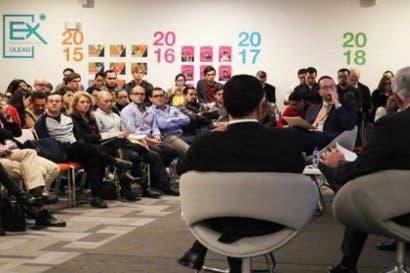ULead emplea educación personalizada para garantizar éxito profesional