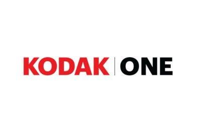 Kodak lanza criptomoneda para que fotógrafos gestionen derechos de imagen