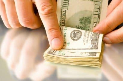 Banco Central presentó estudio sobre la volatilidad del tipo de cambio