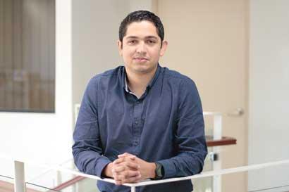 Clínica Unibe invertirá $3 millones para competir con hospitales