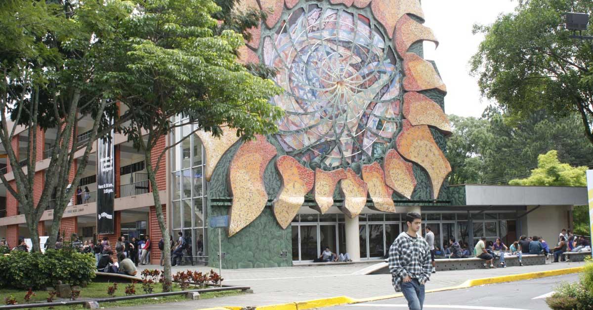 UCR ofrecerá más de 60 cursos libres