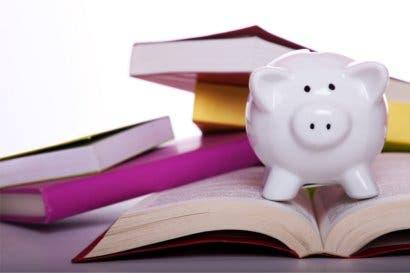 Planifique, compare y ahorre con la llegada del salario escolar