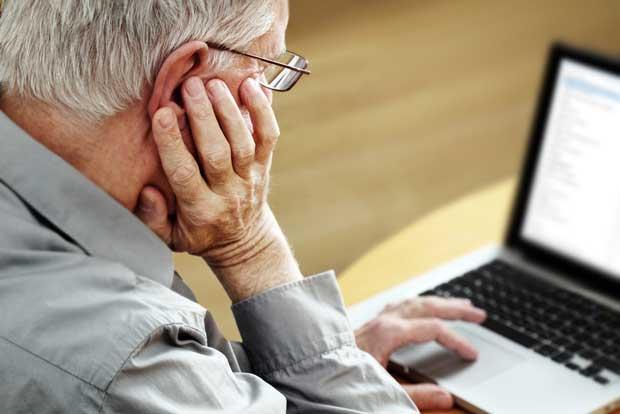 Banco advierte a clientes sobre estafas por correo
