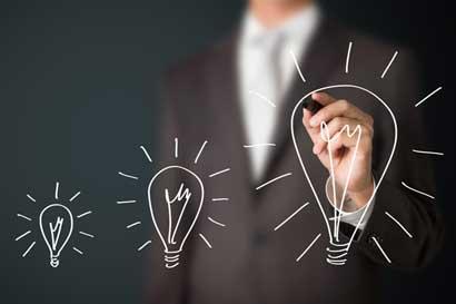 Instituto de Copenhague impartirá cursos de innovación en el país