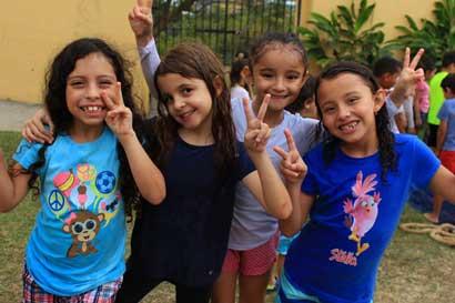 Museo de los Niños y UCR tendrán campamentos de verano