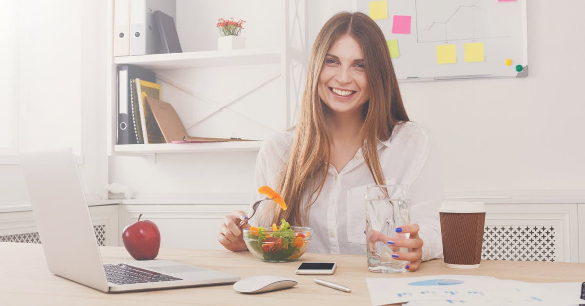 Alimentos que afectan su salud estomacal